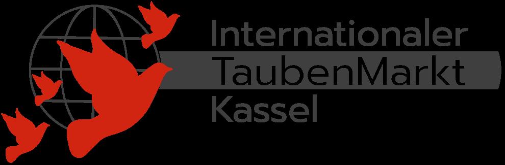 Kassel International Pigeon Market